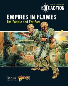 Empires-in-Flames-cover_1024x1024-3