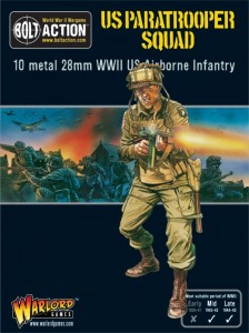 WGB-AA-02-US-Paratrooper-squad-a-600x803