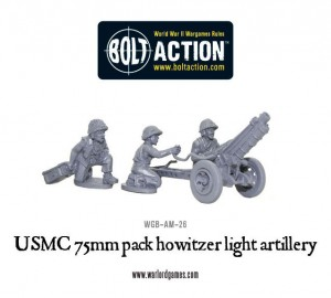 WGB-AM-26-USMC-75mm-pack-howitzer-a_1024x1024