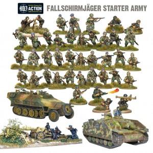 WGB-START-11-FJ-Starter-Army_1024x1024