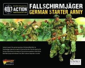 WGB-START-11_FJ_army_deal_900px_1024x1024-2