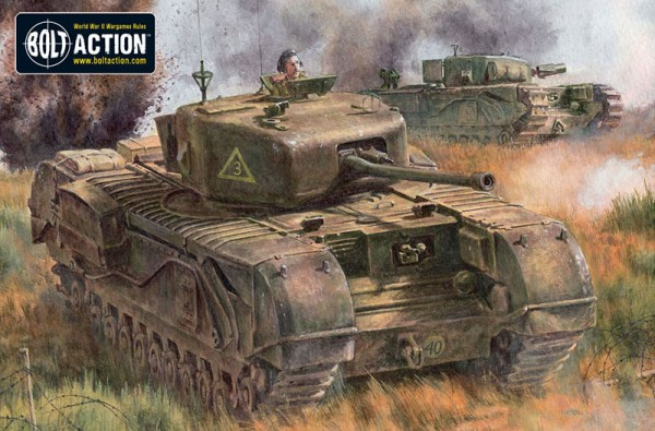 Churchill-Tank-Artwork-600x395
