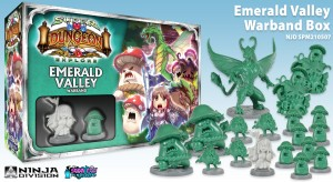 SDE-NJD-SPM210507-EmeraldValley-2