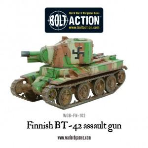 WGB-FN-102-BT-42-assault-gun-a_1024x1024