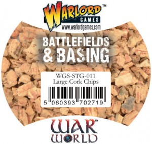 WGS-STG-011_Large_Cork_Chips_1024x1024