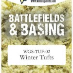 WGS-TUF-02_Winter_Tufts_1024x1024