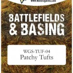 WGS-TUF-04_Patchy_Tufts