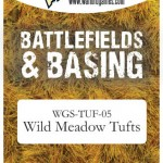 WGS-TUF-05_Wild_Meadow_Tufts