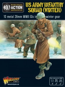 WGB-AI-07-US-Winter-Infantry-a-600x806_1024x1024