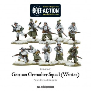 WGB-WM-07-German-Grenadiers-Winter-b_1024x1024-2