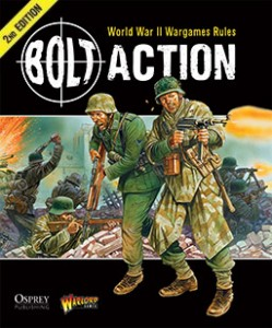 Bolt-Action-Rulebook-2