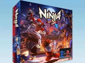 NJD010100-NinjaAllStars-e1455812085343