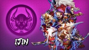 Ninja-All-Stars-Wallpaper-Ijin-1920x1080-900x506