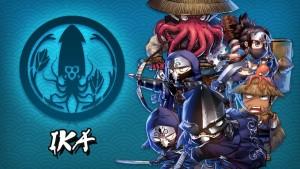 Ninja-All-Stars-Wallpaper-Ika-1920x1080-900x506