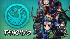Ninja-All-Stars-Wallpaper-Tanchyo-1920x1080-900x506