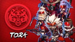 Ninja-All-Stars-Wallpaper-Tora-1920x1080-900x506