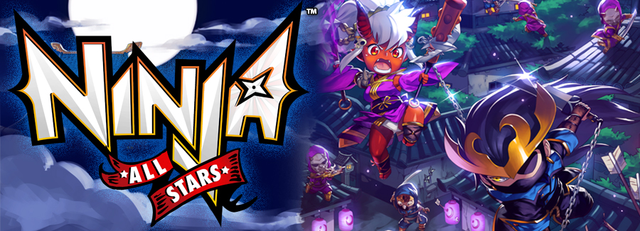NinjaAllStars-Header-900x325-3