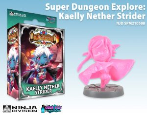 SDE-NJD-SPM210508-Kaelly-Nether-Strider-2