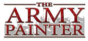Army_Painter_Logo_B&W_600x280px