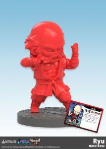 NJD010302-Ryu-2
