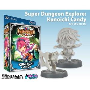 sde-njd-spm210012-kunoichi-candy