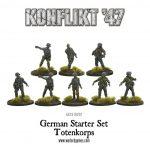 451510201-German-Starter-Totenkorps