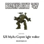 452411002-US-M5A2-Coyote-light-walker-b