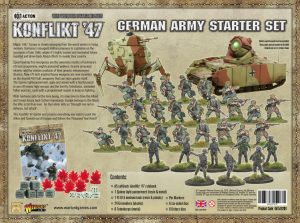 K47-German-Starter-Set
