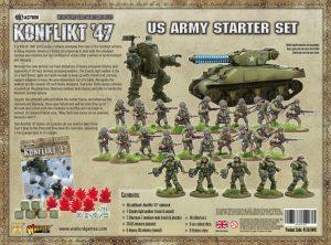 K47-US-Starter-Set
