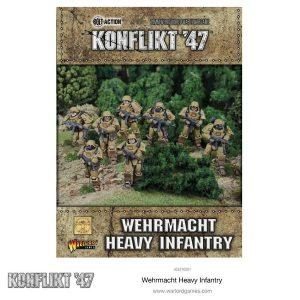 452210201-wehrmacht-heavy-infantry-c_grande-2