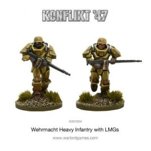 kf47_wehrmacht-heavy-infantry-with-lmgs_mc_grande-2