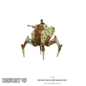 452410202-german-spinne-a_grande-2