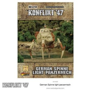 452410202-german-spinne-c_grande-2