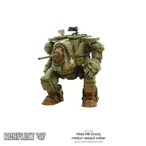 452411001-allied-m8-grizzly-b_grande