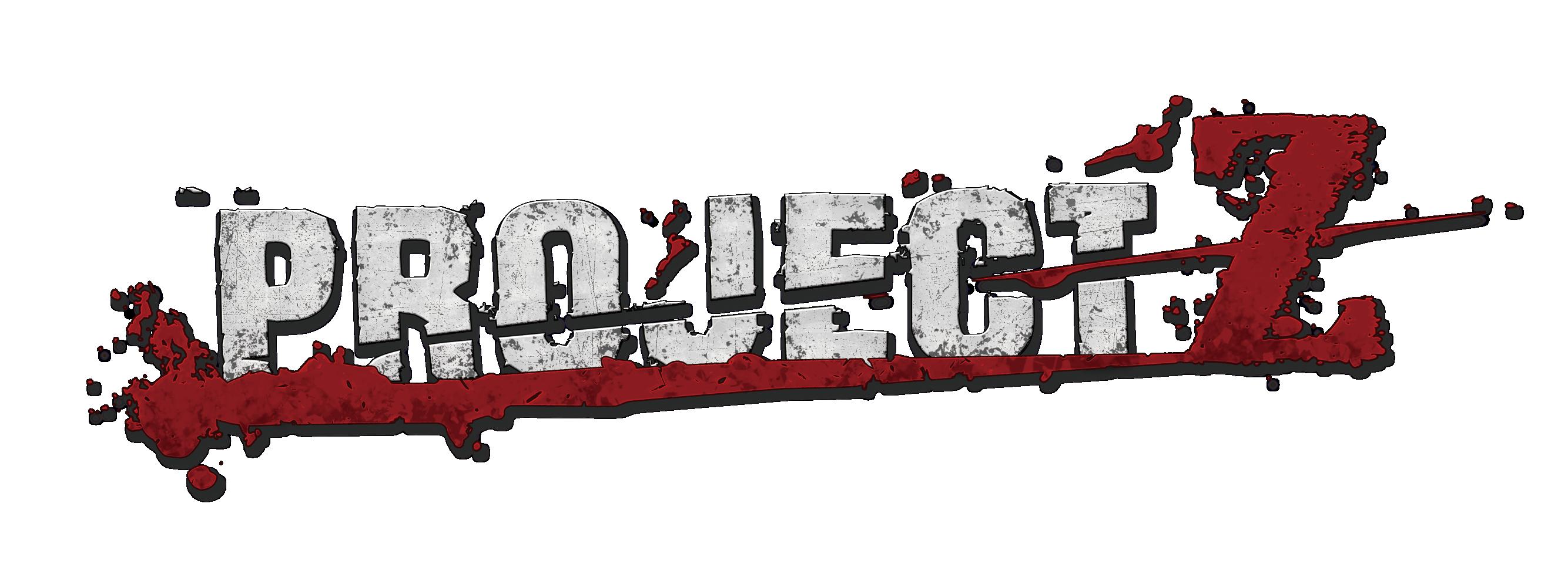 project-z-logo