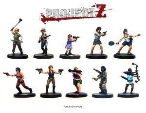 survivors-female-3_1fa6bdac-d648-41f5-bcab-1c365fbf0bbc_grande