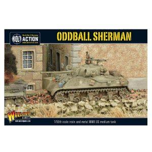 402413001-Oddball-Sherman-a_grande