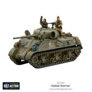 402413001-Oddball-Sherman-g_grande