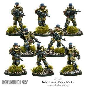 452210203-Fallschirmjager-Falcon-Infantry-b_grande-2