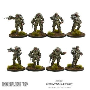 452210601-British-Armoured-Infantry-a_grande