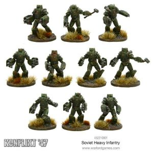 452210801-Soviet-Heavy-Infantry-a_grande