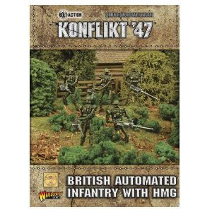 452410601-British-Automated-Infantry-with-HMG-01_grande-2