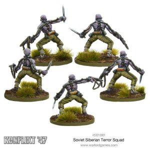 453010801-Soviet-Siberian-Terror-b_grande