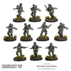452210401-US-Firefly-Jump-Infantry-01_grande