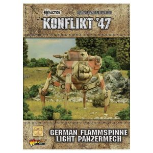 452410204-Flammspinne-Light-Panzermech-01_grande-2
