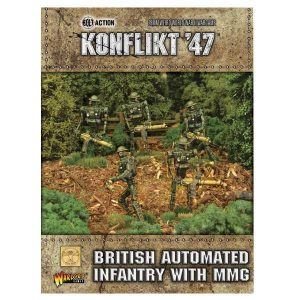 452410605-British-Automated-Infantry-with-MMG-01_grande