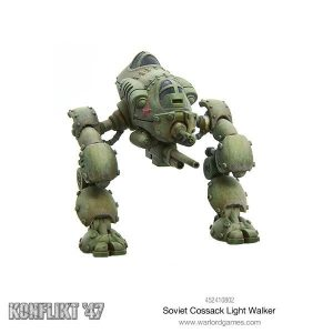 452410802-Soviet-Cossack-Light-Walker-01_grande