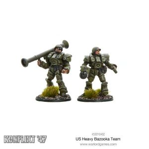 453010402-US-Heavy-Bazooka-Team-a_grande-2