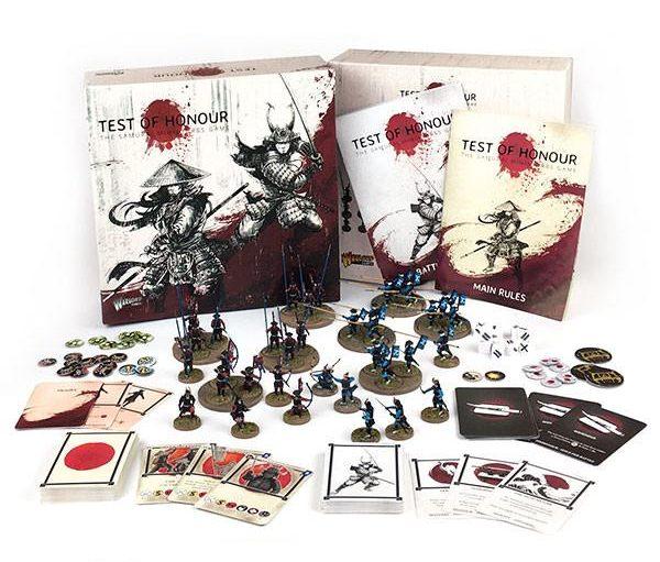 ToH-game-6a_grande