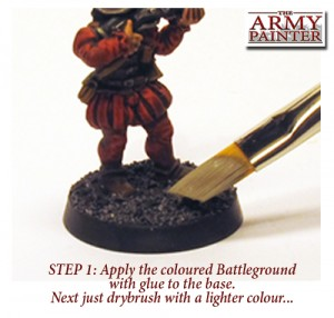 Battlefields_Battelground_tutorial_step_1_500x477px